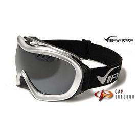 Priceshoppers.fr     Kit lunettes   msque Bollé Safety COBRA verres  Incolores, ESP et teinté (soleil) pour protection…   Snowboard   ski  equipments ... aed7c9d9a23b
