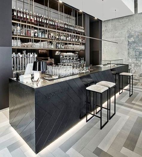 bar counter - Google Search Restaurant \ Bar Pinterest Bar - plana k amp uuml chen preise