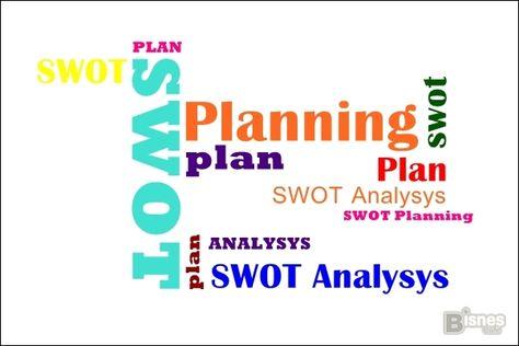แผนธุรกิจ StartUp Business Plan แผนการตลาด Marketing Plan การเขียน - startup business plan