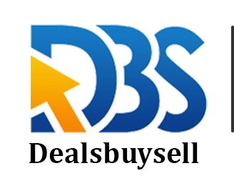 DealsBuySell is the best B2B portal in Saudi Arabia of export and