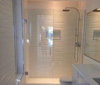 50 Beeindruckende Ideen Fur Die Dusche Im Bad Schimmel Im Bad Badezimmer Mit Dusche Badezimmer Klein