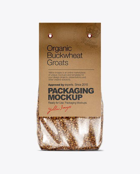 Download Rice Packaging Mockup Free Psd Mockups Templates Mockup Free Psd Psd Mockup Template