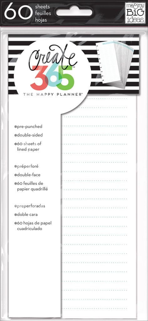 Puffy Stickers - To Do Pegatinas, Imprimibles y Planeadores - double lined paper