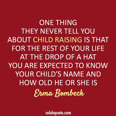Top quotes by Erma Bombeck-https://s-media-cache-ak0.pinimg.com/474x/a7/b9/6c/a7b96cab3f9aca682046d8f52814fa3e.jpg