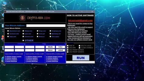 Sitemap ⋆ Portalul informațional controlappetit.ro - Evaluări și recenzii ale mărfurilor.