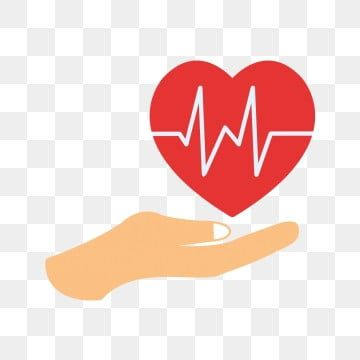 Vector Health Icon Health Heart Beat Png And Vector With Transparent Background For Free Download Health Icon Medical Icon Icon Illustration