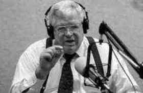 Dennis Hastert quotes #openquotes