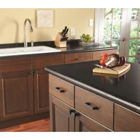 Product Image 2 Countertop Transformations Resurface