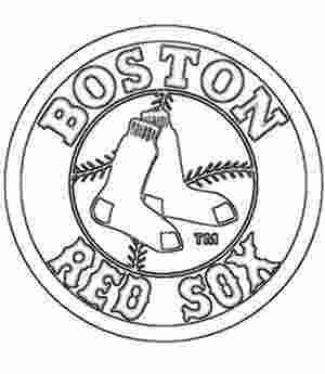 Coloring Pages Boston Red Sox Coloring Pages New 99 Printable