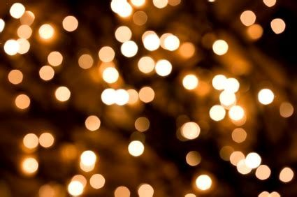 Twinkling Lights Background Gallery Not Just Solemnly Also Clever Will Be There For Christmas B Hanging Christmas Lights Indoor Christmas Lights Bokeh Lights