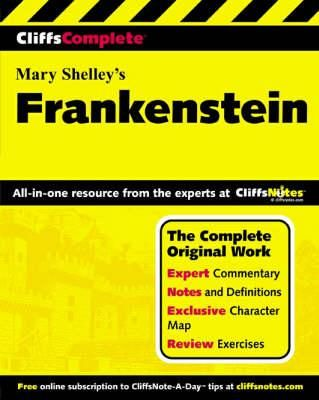 Pdf Download Frankenstein Complete Study Edition Free By Mary Wollstonecraft Shelley In 2020 Frankenstein Mary Shelley Mary Shelley Frankenstein