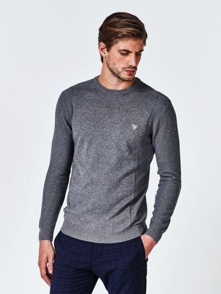 Pin by Herrenmode@Ladendirekt on Pullover | Men sweater