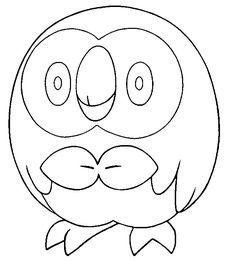 Image Result For Lugia Pokemon Para Colorear Pokemon Para