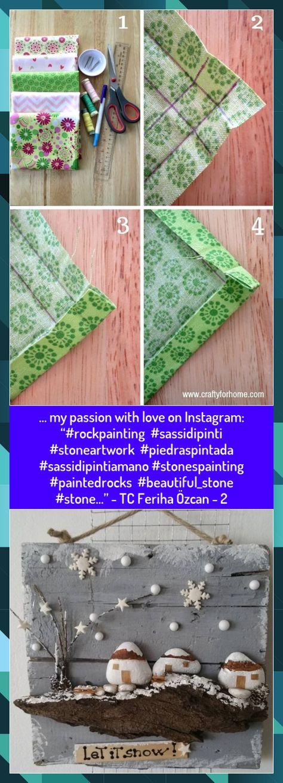 """... my passion with love on Instagram: """"#rockpainting  #sassidipinti #stoneartwork  #piedraspintada  #sassidipintiamano #stonespainting  #paintedrocks  #beautiful_stone  #stone…"""" - TC Feriha Özcan - 2 #beautifulstone #Feriha #Instagram #love #Özcan #paintedrocks #Passion #piedraspintada #rockpainting #sassidipinti #sassidipintiamano #Stone #stoneartwork #stonespainting"""