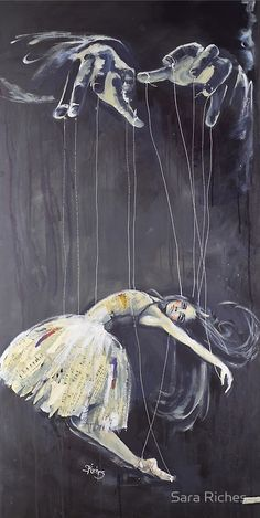 View Sara Riches's Artwork on Saatchi Art. Find art for sale at great prices from artists including Paintings, Photography, Sculpture, and Prints by Top Emerging Artists like Sara Riches.