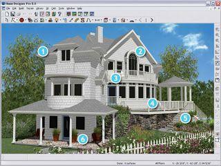 Best 100 Home Modern Design Ideas Home Design Home Design Software Free Home Design Software Home Design Programs