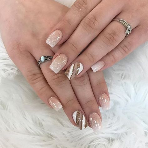 Pin on Best nails community board~☆