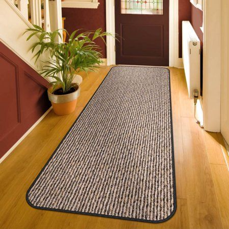 Home Carpet Runner Carpet Washington Houses