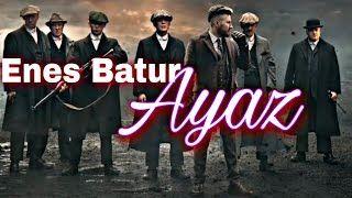 Enes Batur Ayaz Mp3 Indir Enesbatur Ayaz 2020 Insan Anilar Muzik