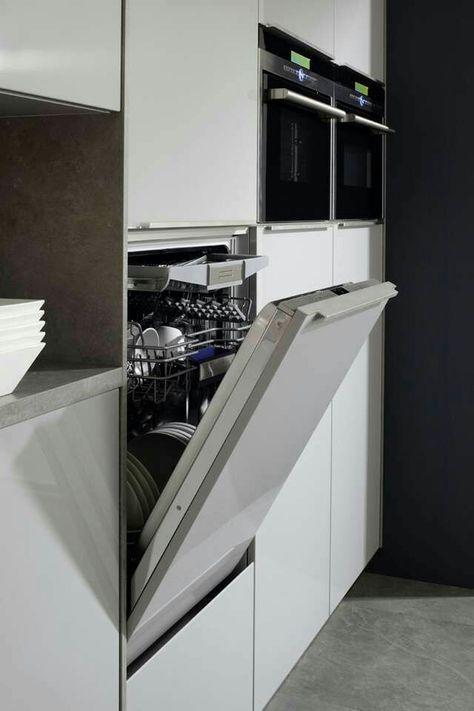 139 best Home Küche images on Pinterest Kitchen contemporary - küchentresen selber bauen