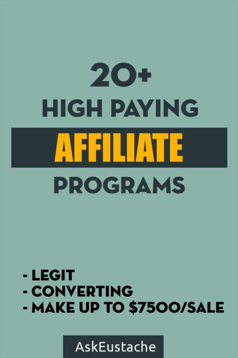 Affiliates Haven - Learning the ways and guides of making money online thru affiliate marketing strategy.