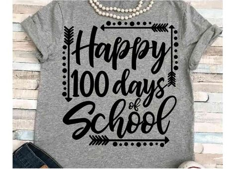100 Best School Ideas Images In 2020 School Teacher Gifts 100 Day Of School Project