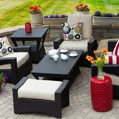 7 Things People Forget When Winterizing Forget People Winterizing Forget Peopl Quality Outdoor Furniture Stylish Patio Furniture Beautiful Outdoor Furniture