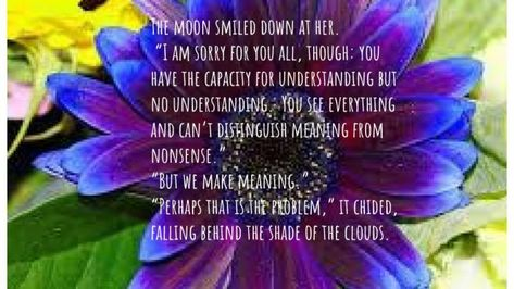 More Quotes From Part One Of Mental By Mkj The Fiction Of