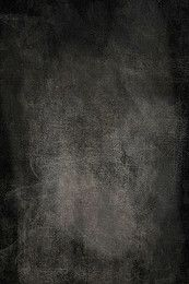 Backgrounds 300000 Background Images Wallpaper Poster Banners For Free Download Page 11 Smoke Background Paper Background Texture Texture Background Hd