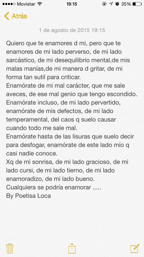 #frases #adolescentes #frasesadolescentes