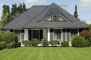 Schoner Wohnen Wohnideen Fur Ein Besseres Zuhause Schoner Wohnen Haus Schoner Wohnen Architektur