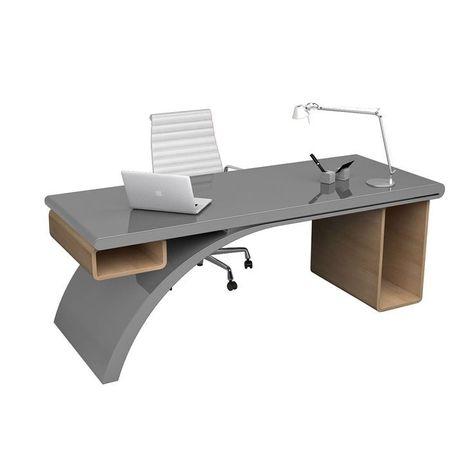 Office Desk Office Furniture Cheap Office Desks Scrivania Da
