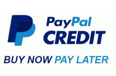 Best cash back credit cards 2020 philippines