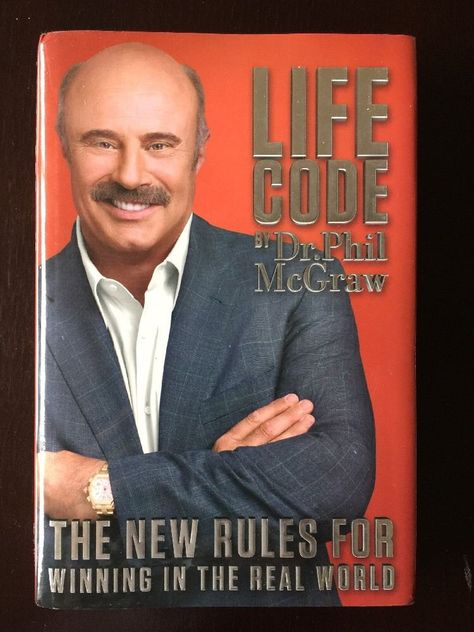 Top quotes by Phil McGraw-https://s-media-cache-ak0.pinimg.com/474x/a7/ca/f1/a7caf1edadb9cf256bbd3d753180b923.jpg