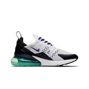 Nike Shoes, Hoodies, Backpacks \u0026 More