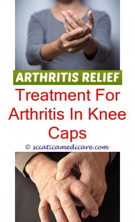 Water arthritis Rheumatoid arthritis and miscarriage Arthritis in my