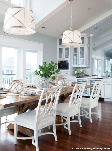 Coastal Lighting Wilmington Nc By Amy Tyndall Design Uncategorized From Don Duffy Architecture