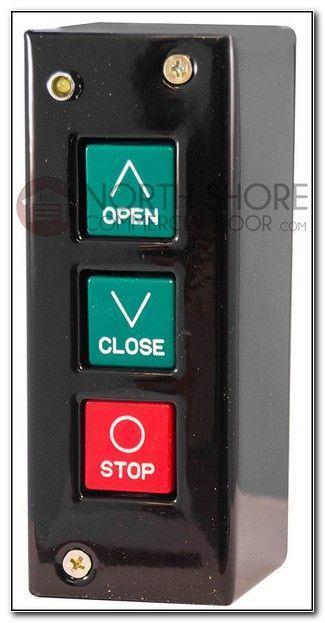 Garage Door Push Button Control Check More At Http Rain Gear Design Garage Door Push Button Control Garage Doors Doors Garage