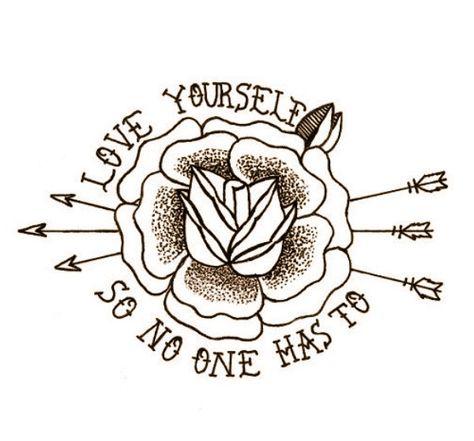press on tattoos, tattoos of orchid flowers, drachen tattoo. - Tattoos on neck - Tattoo Frauen Buraka Tattoo, Tattoo Bein, Tattoo Hals, Punk Tattoo, Friendship Symbol Tattoos, Friendship Symbols, Music Tattoos, Body Art Tattoos, Tatoos