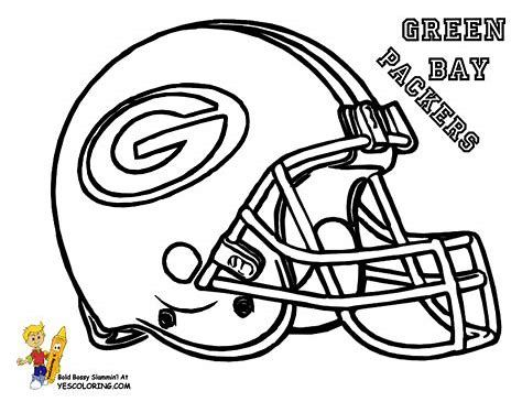 Image Result For Football Team Helmets Printable Football Coloring Pages Nfl Football Helmets Sports Coloring Pages