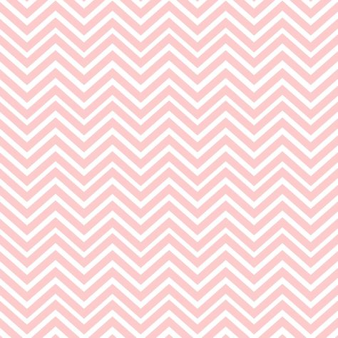 free download or printable chevron - 10 different colors - pink chevron