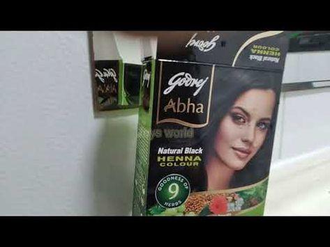 स बह क लग ओ र त तक स र सफ द ब ल जड स क ल न ह ए त कहन सफ द ब ल Henna Color Black Henna Black Hair