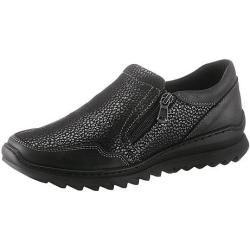 Damenslipper | Schuhe damen, Leder und Vamos schuhe