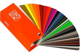 Bildergebnis Fur Farbfacher Design Nuancier