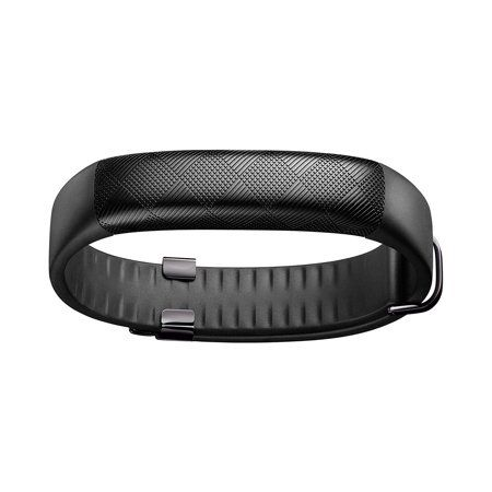 Jawbone Up2 Fitness Exercise Band Black Diamond Walmart Com Fitness Watch Tracker Fitness Tracker Activity Tracker