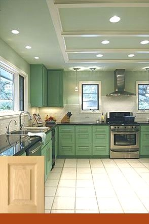 Average Kitchen Renovation Cost Vancouver Cheap Kitchen Remodel