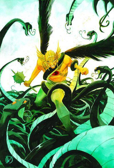 Hawkman With Images Dc Comics Artwork Hawkman Dc Comics Logo