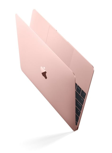 Good news for all you Apple MacBook lovers!
