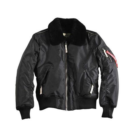 2866fdfbd51 Bill Kelso Cossack Capeskin Leather Jacket