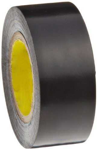 3m Vinyl Tape 471 Pn6405 14 In X 36 Yd Pack Of 1 You Can Find More Details By Visiting The Image Link This Is A Electrical Tape Rubber Adhesive Electricity